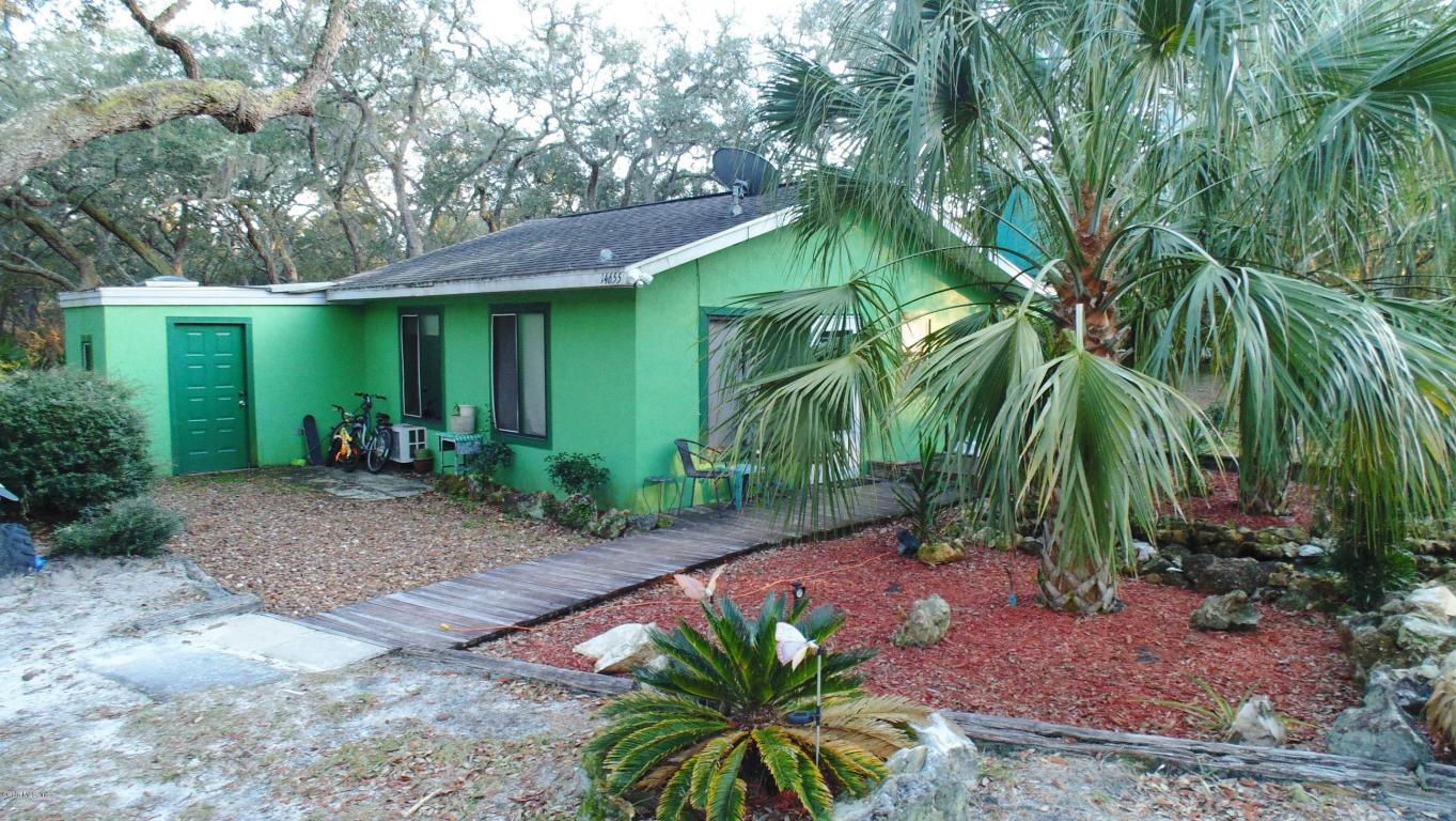 Photo of 14655 SW 71st Ave Road  Ocala  FL