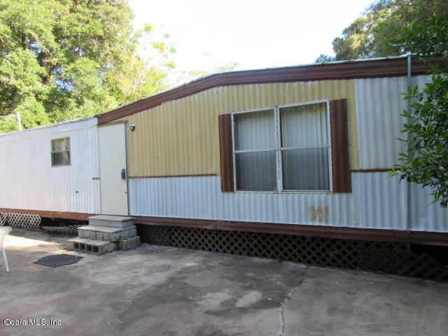 Photo of 13030 SE 110th Court  Ocklawaha  FL
