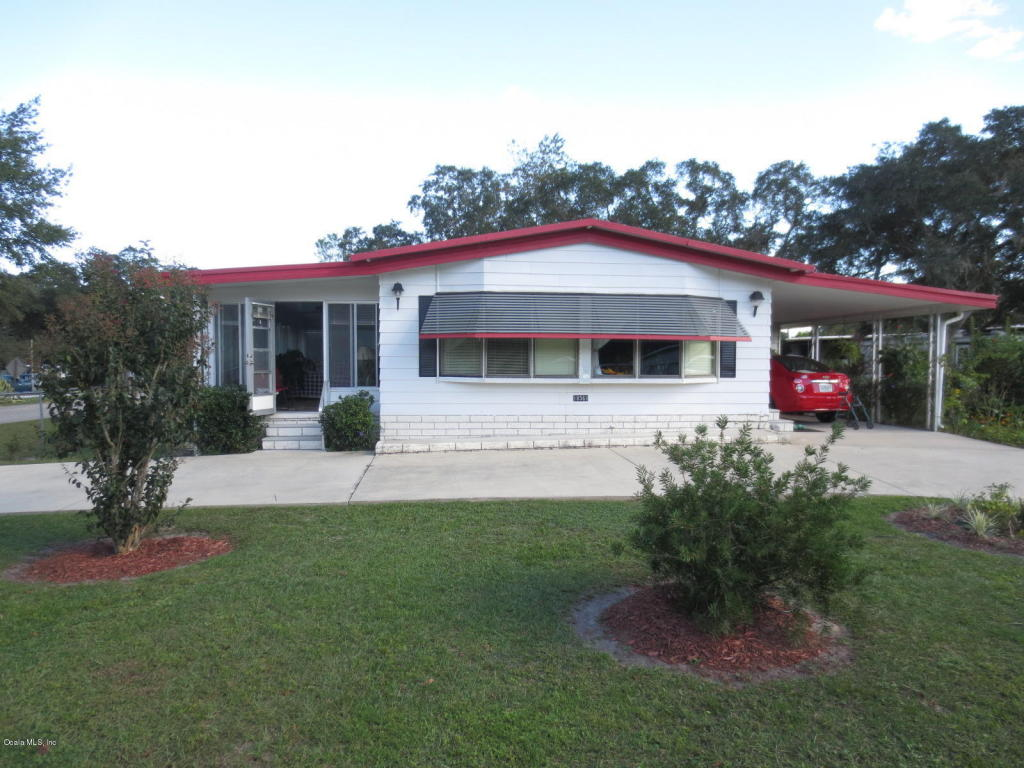 Photo of 18568 SE 18 Street  Silver Springs  FL
