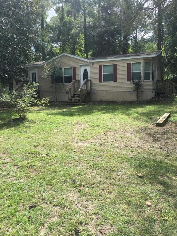 Photo of 5701 SE 29th Avenue  Ocala  FL