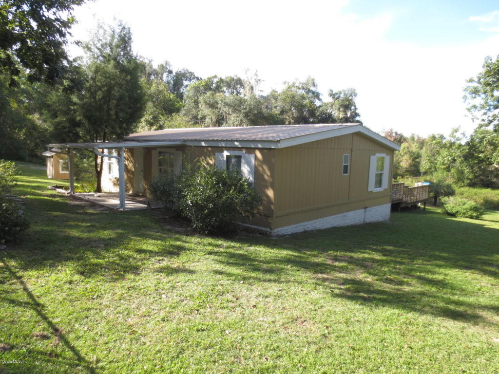 Photo of 17395 SE 54 Street  Ocklawaha  FL