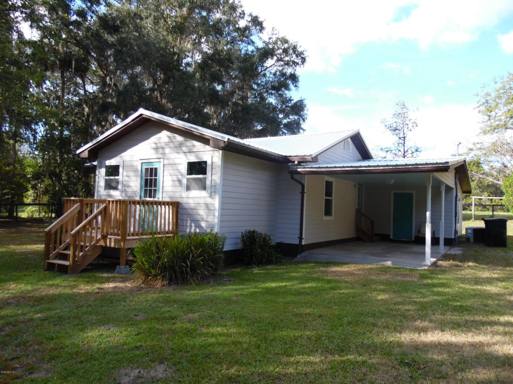 Photo of 6812 SE 183 Rd Place  Micanopy  FL