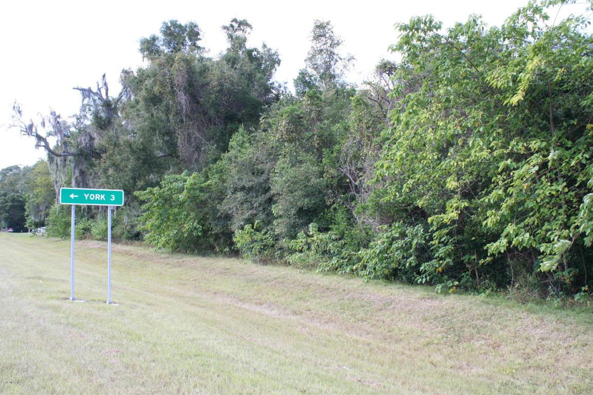 0 Hwy 40 Ocala, FL 34470
