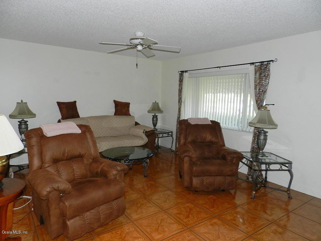 Photo of 6180 SW 110th Street  Ocala  FL