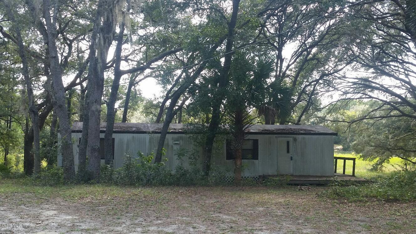Photo of 16434 SE 3 Street  Silver Springs  FL