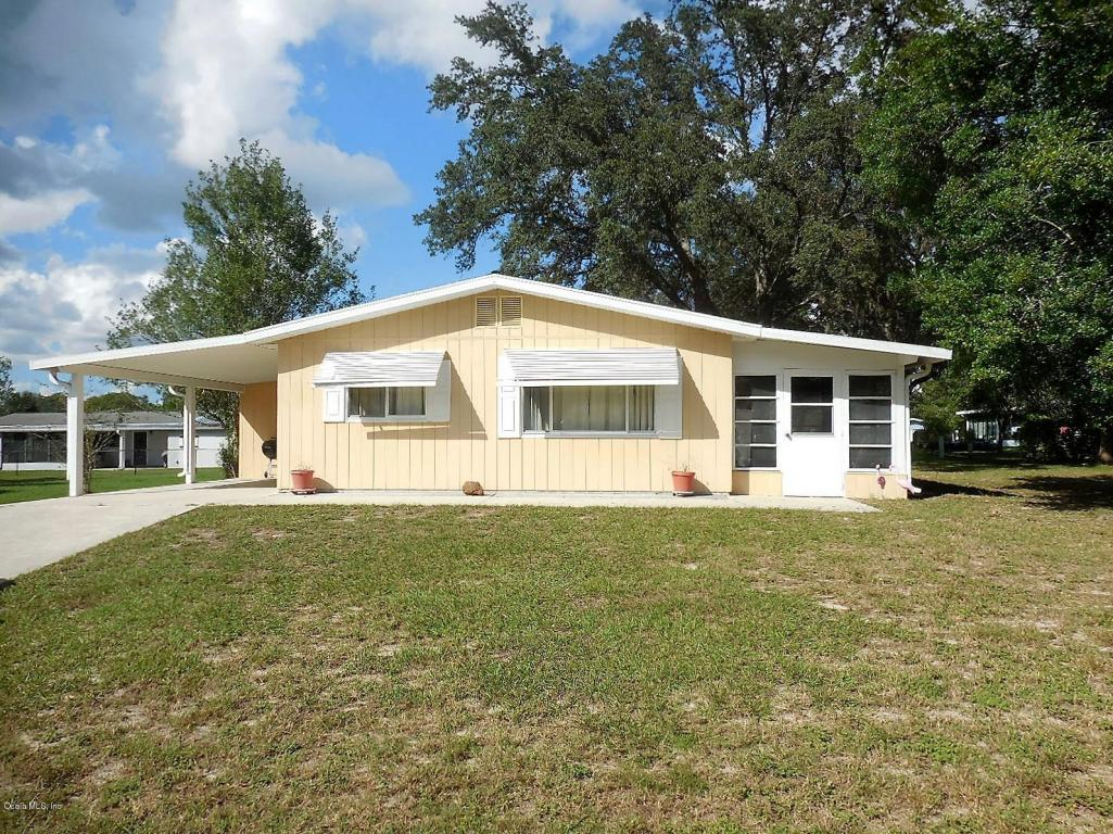 Photo of 9075 SW 104th Lane  Ocala  FL