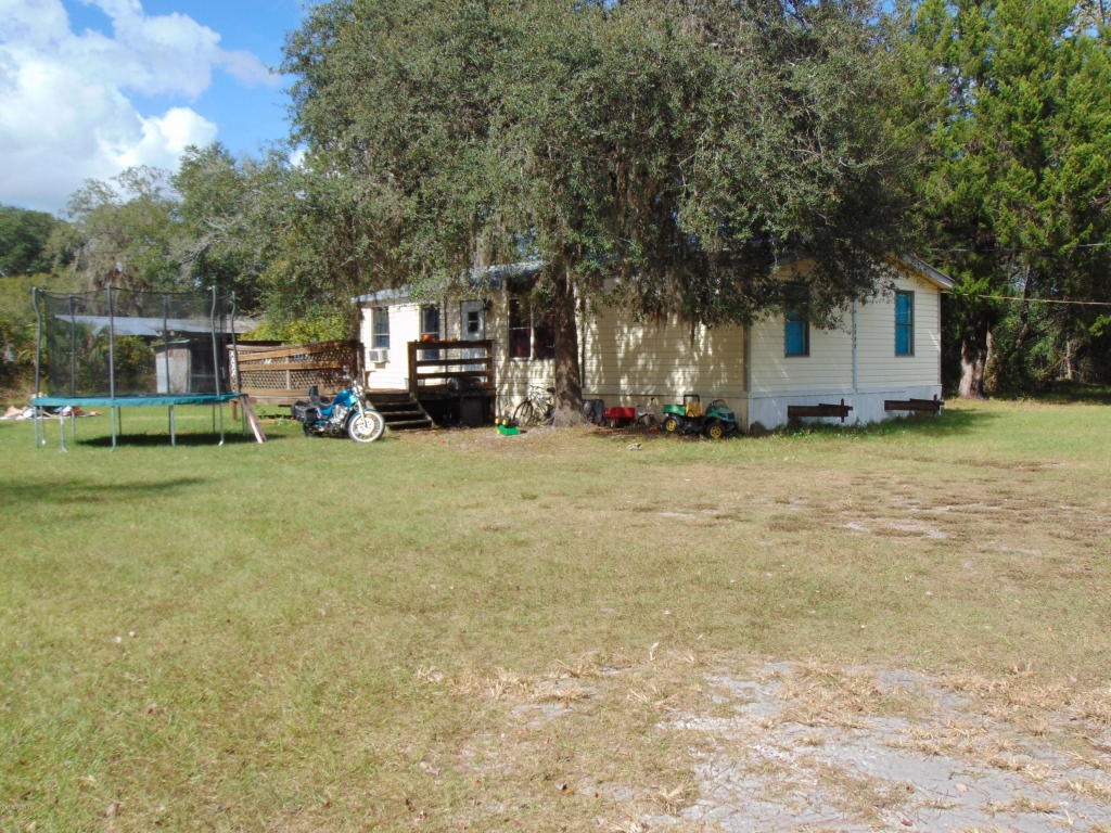 7365 NE 199th Street Rd, Citra, FL 32113