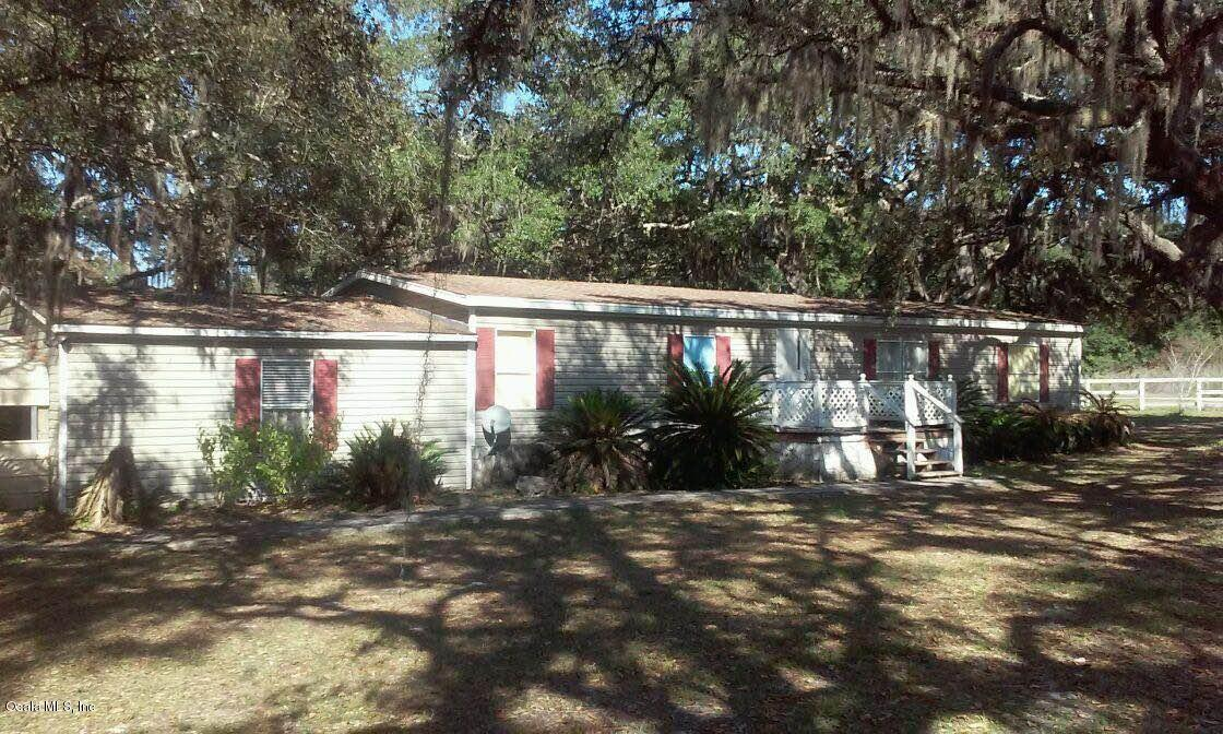 Photo of 13465 SW Highway 484  Dunnellon  FL