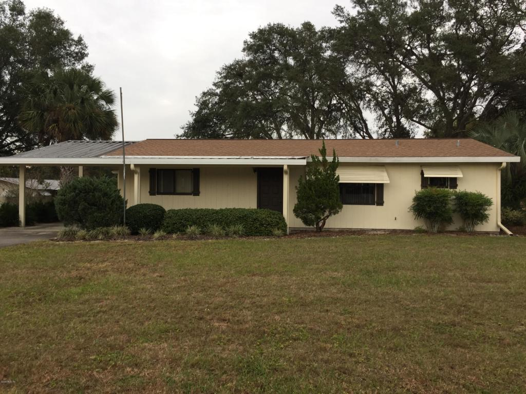 Photo of 10061 SW 97th Avenue  Ocala  FL