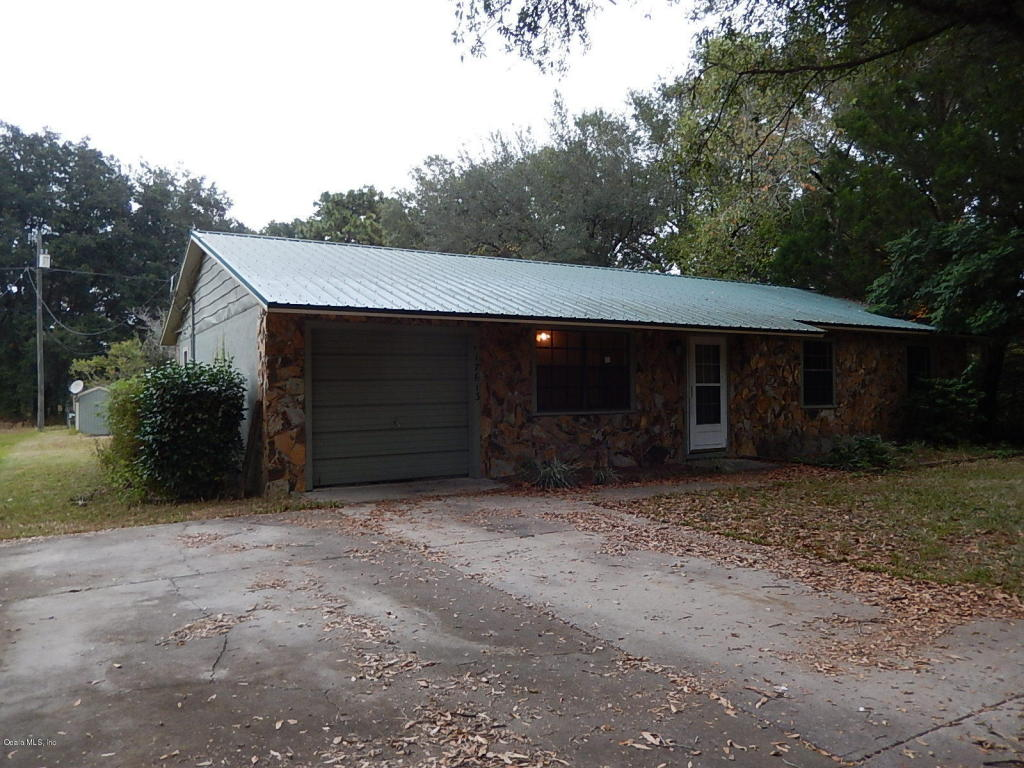 Photo of 17613 SW 116 Place  Dunnellon  FL