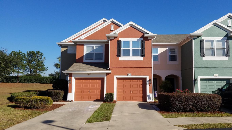 Photo of 4166 SW 43rd Circle  Ocala  FL