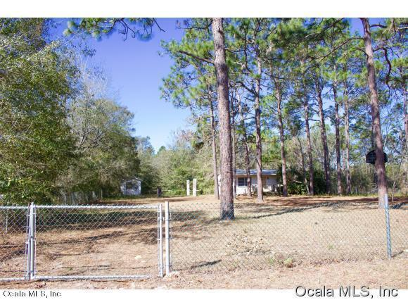 900 SW 196th Ct, Dunnellon, FL 34431
