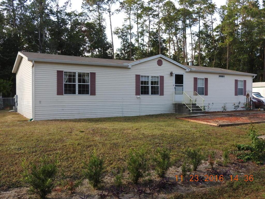 Photo of 36313 Lake Unity Rd  Fruitland Park  FL