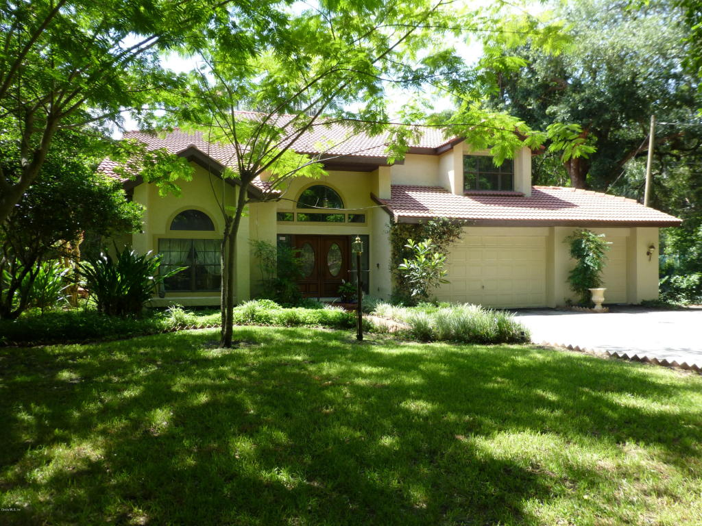 yankeetown fl real estate houses for sale in levy county