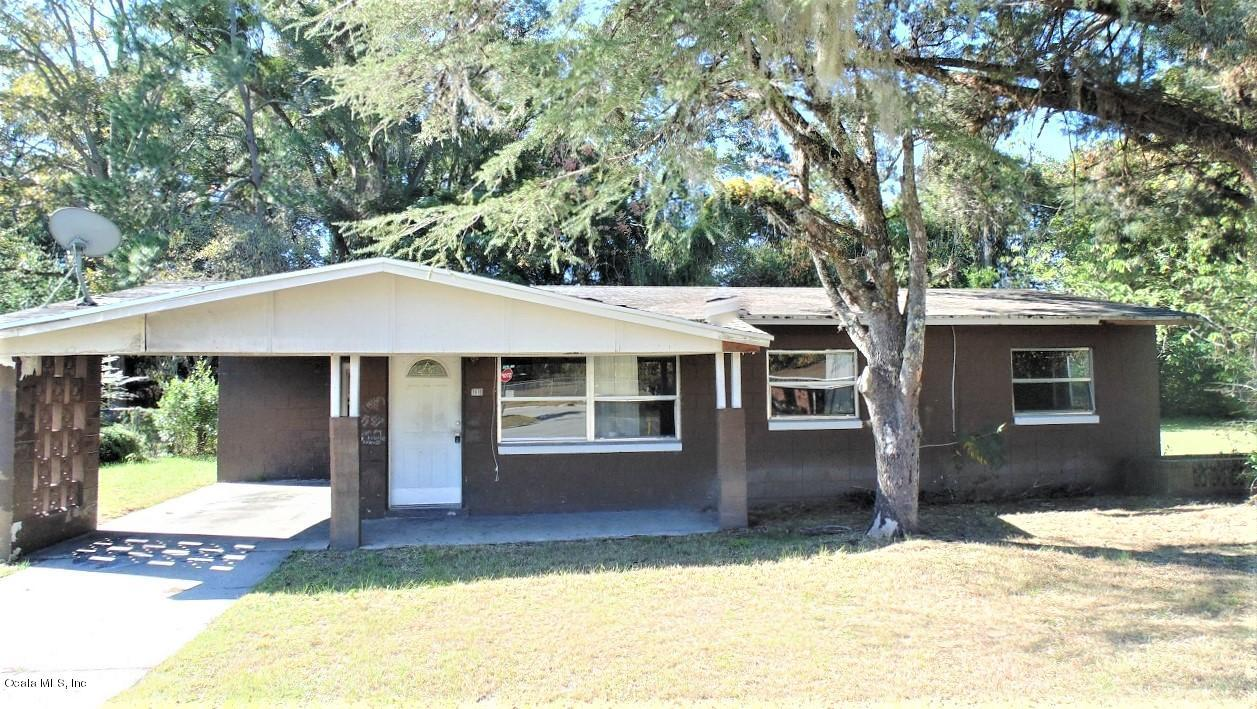 Photo of 1910 NW 26th Ave  Ocala  FL