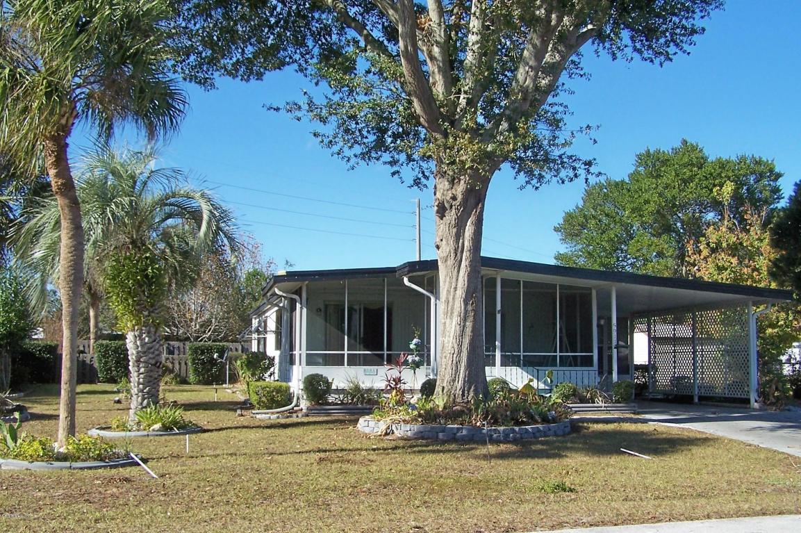 Photo of 5911 SW 64th Street Road  Ocala  FL