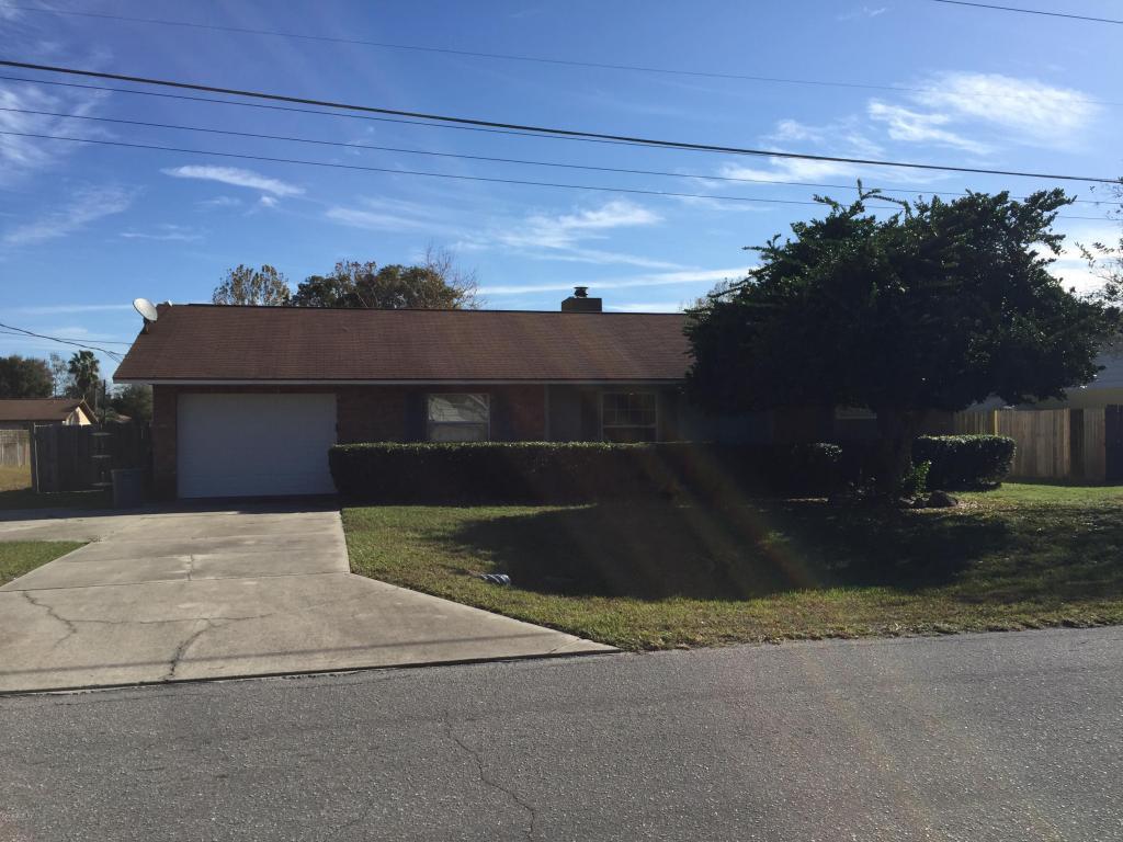 Photo of 3541 NE 28th Terrace  Ocala  FL