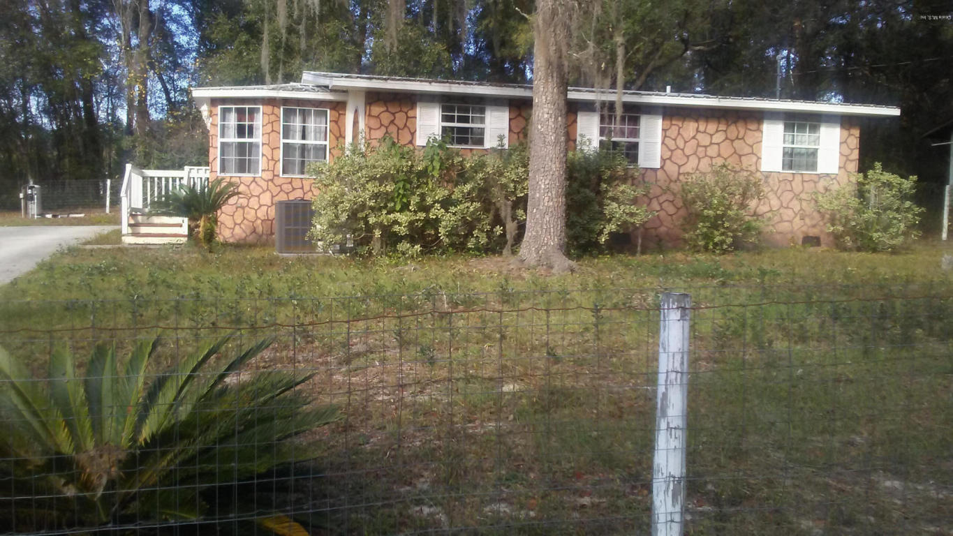 Photo of 19325 SE 92 Street  Ocklawaha  FL