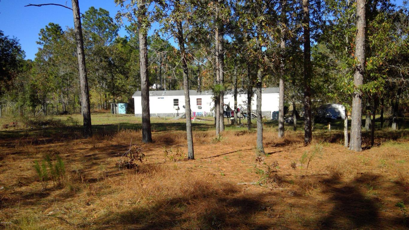 Photo of 21870 SE 68th Lane  Morriston  FL