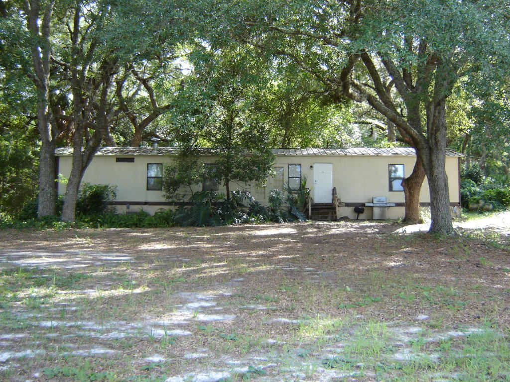 Photo of 16421 SE 57th Street  Ocklawaha  FL