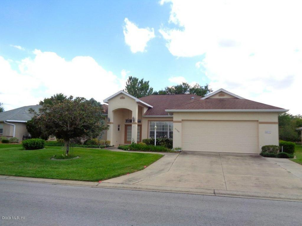 Photo of 11768 SE 176th Place Rd  Summerfield  FL