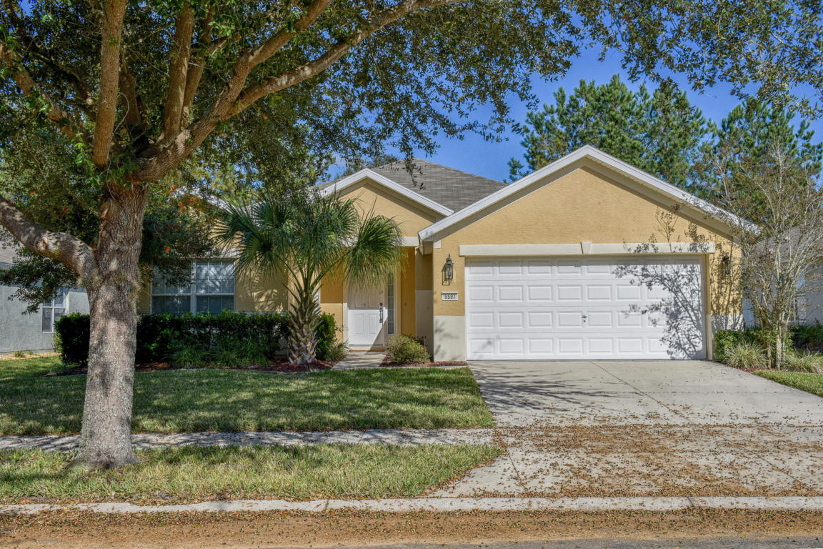 Photo of 5597 SW 39th Street  Ocala  FL