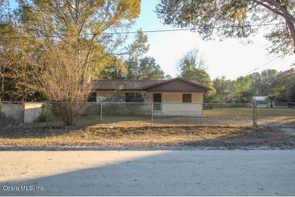 Photo of 3200 SE 140th Place  Summerfield  FL