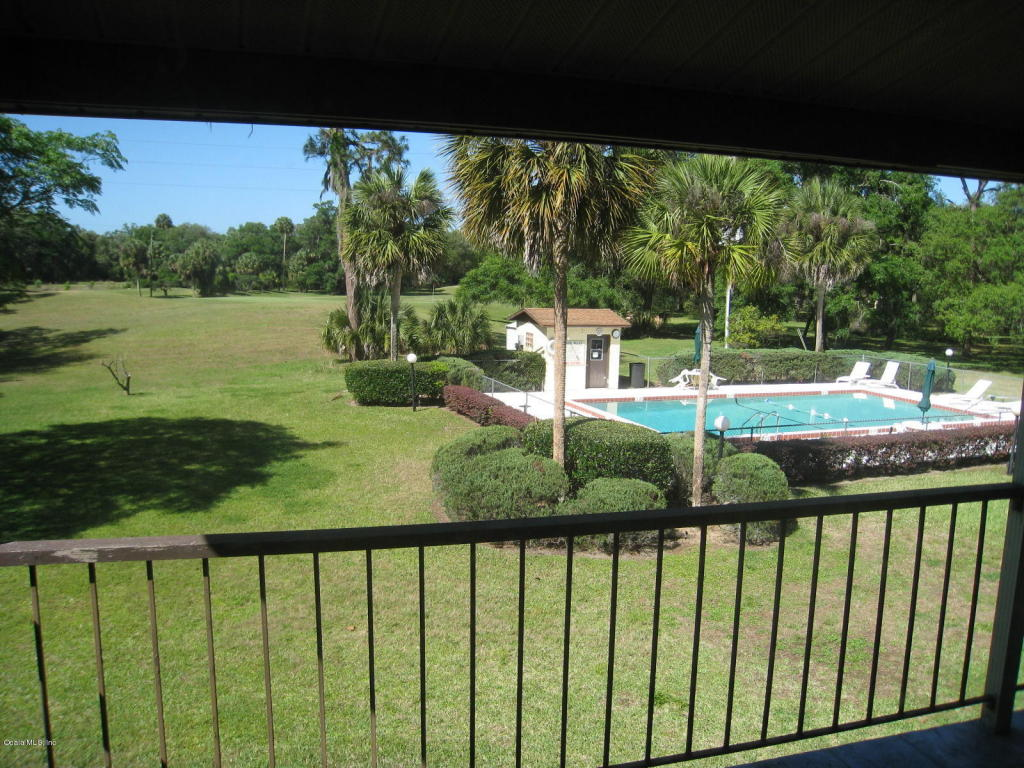 Photo of 741 Midway Drive  Ocala  FL