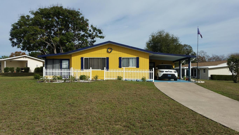 Photo of 9741 SW 101 PL  Ocala  FL