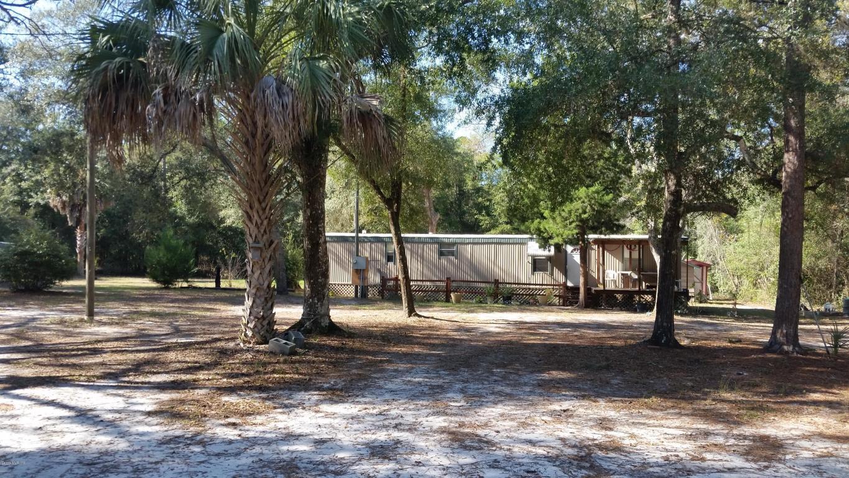 Photo of 24720 NE Hwy 315  Orange Springs  FL