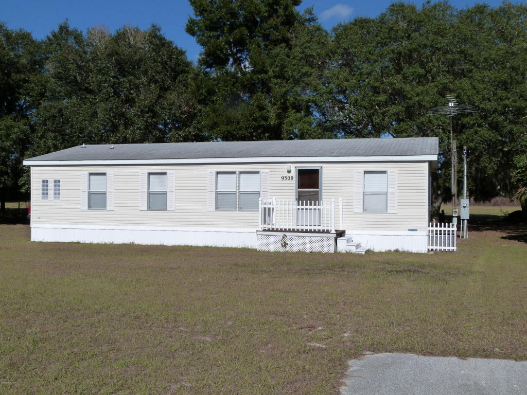Photo of 9309 SE 140th Place  Summerfield  FL