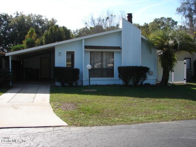 Photo of 1804 SW 29th Terrace  Ocala  FL
