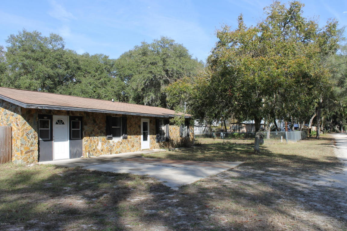 Photo of 11350 SE 189th Terrace  Ocklawaha  FL
