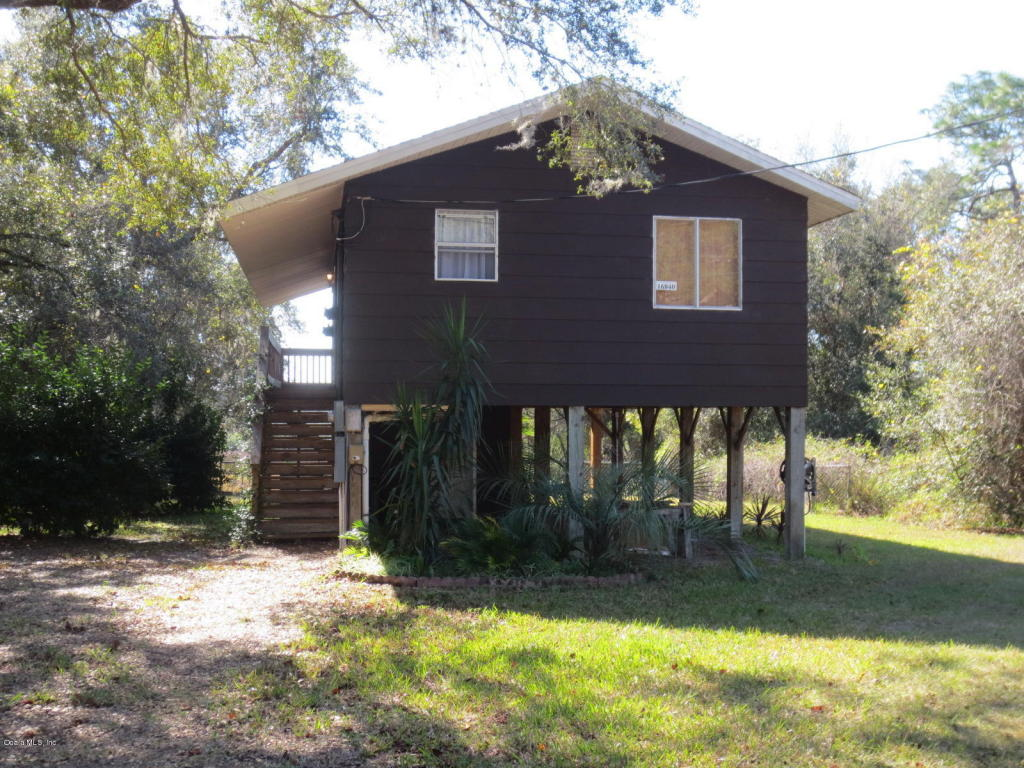 Photo of 16840 SE 65th Street  Ocklawaha  FL