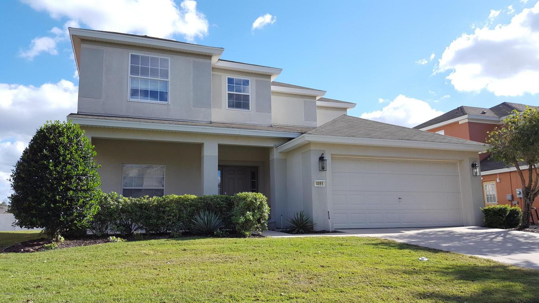 Photo of 4065 SW 51 Rd  Ocala  FL