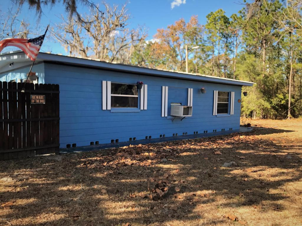 Photo of 3390 SE County Road 337  Morriston  FL