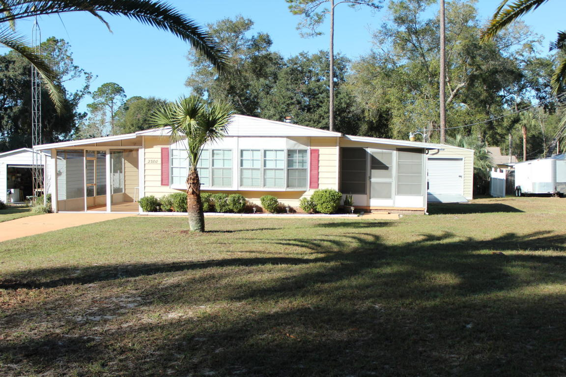 Photo of 2380 SE 174th Court  Silver Springs  FL