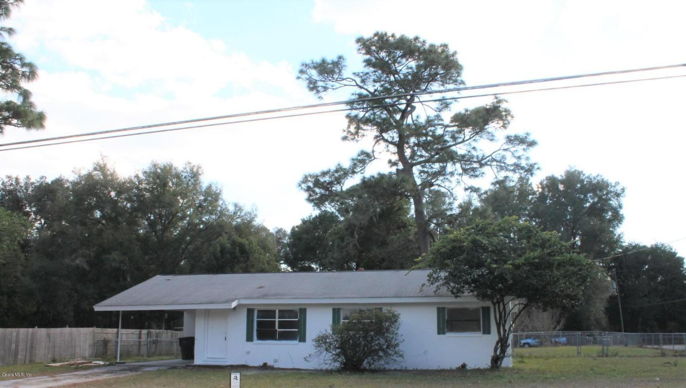 Photo of 1708 NE 28th Street  Ocala  FL