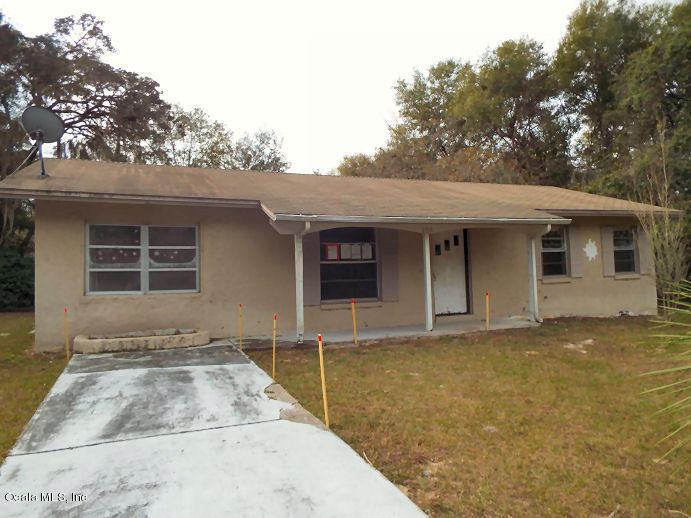 Photo of 150 S Rooks Avenue  Inverness  FL