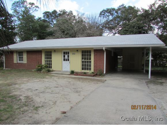 Photo of 2201 NE 35 Street  Ocala  FL