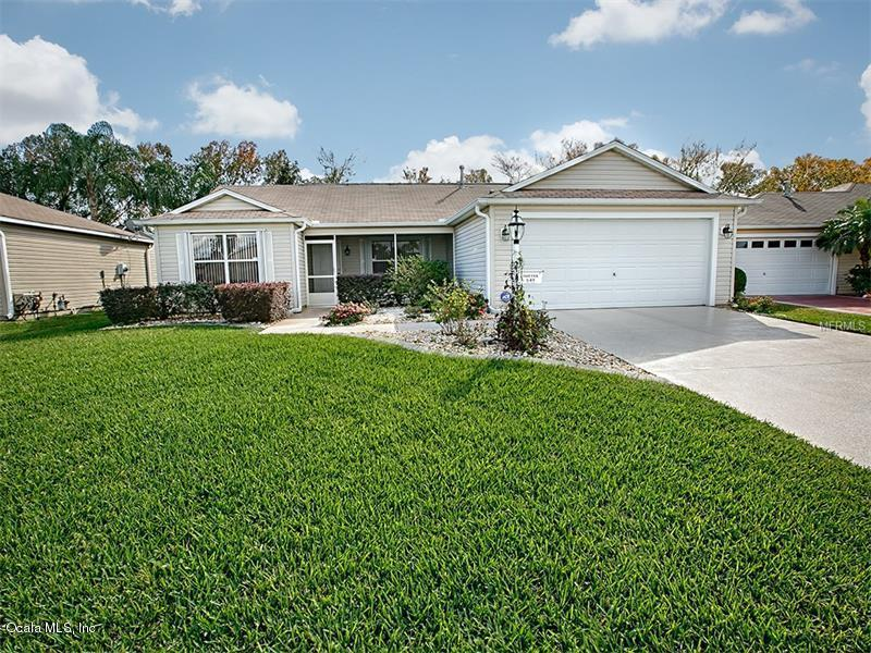 pool homes for sale in the villages real estate in the
