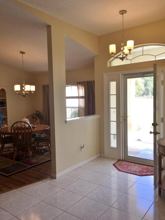 Single Family Acreage - Summerfield, FL (photo 2)