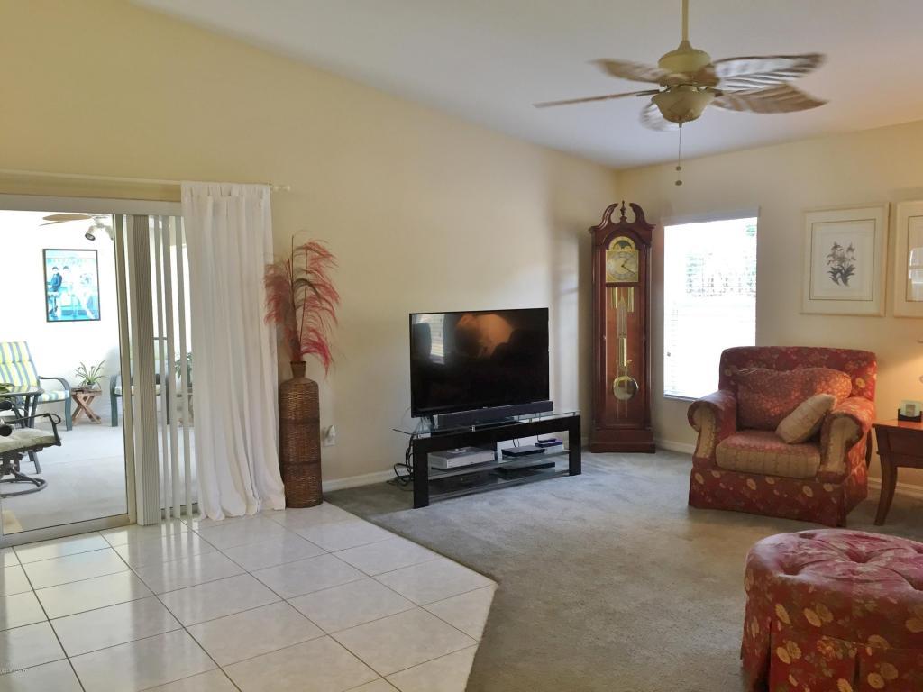 Single Family Acreage - Summerfield, FL (photo 5)
