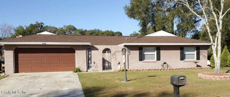 440 Ne 48th Avenue Ocala, FL 34470