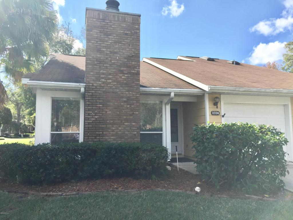 Photo of 2336 SE 19th Circle  Ocala  FL