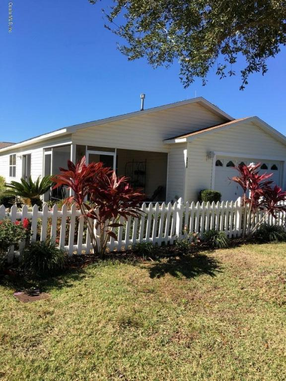 Photo of 366 Red Bank Rd  The Villages  FL