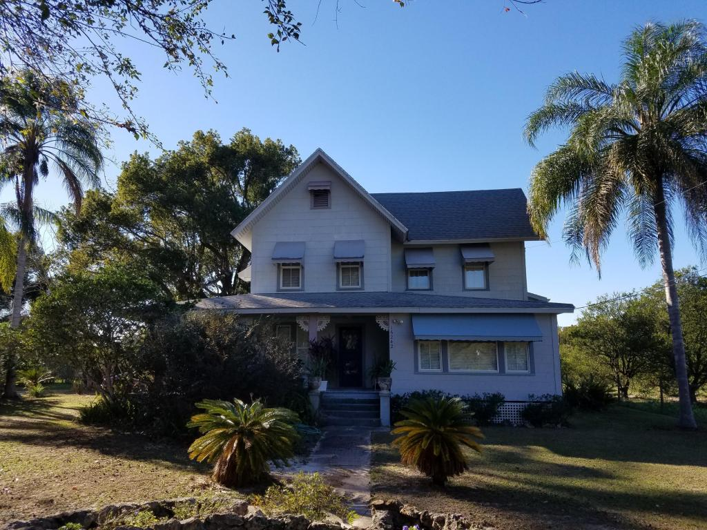 Photo of 16242 SE 117th Avenue  Weirsdale  FL