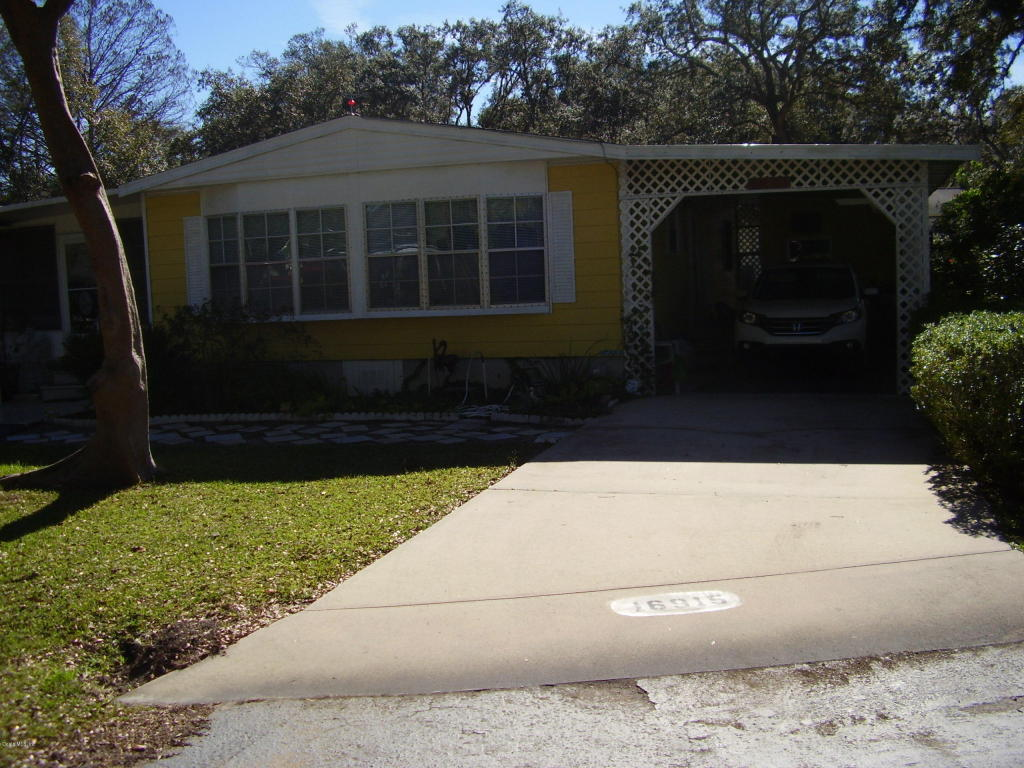 Photo of 16915 SE 14 st Road  Silver Springs  FL