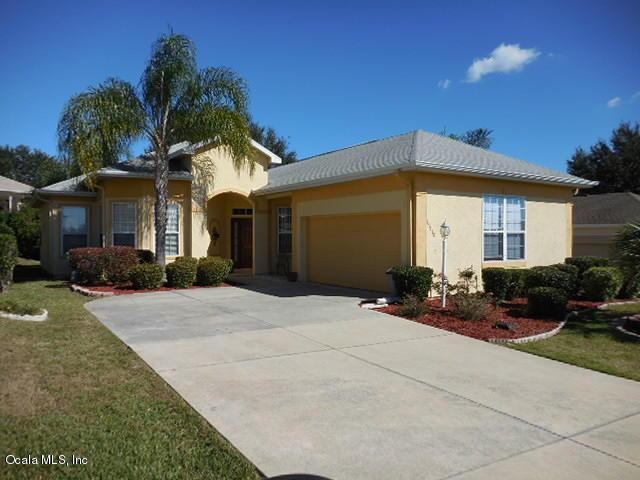 Photo of 17018 SE 115th Terrace Road  Summerfield  FL