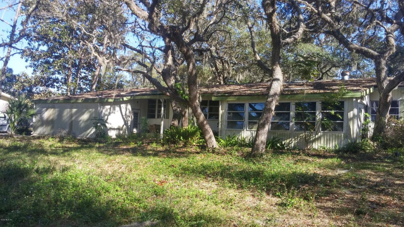Photo of 1676 SE 189th Court  Silver Springs  FL